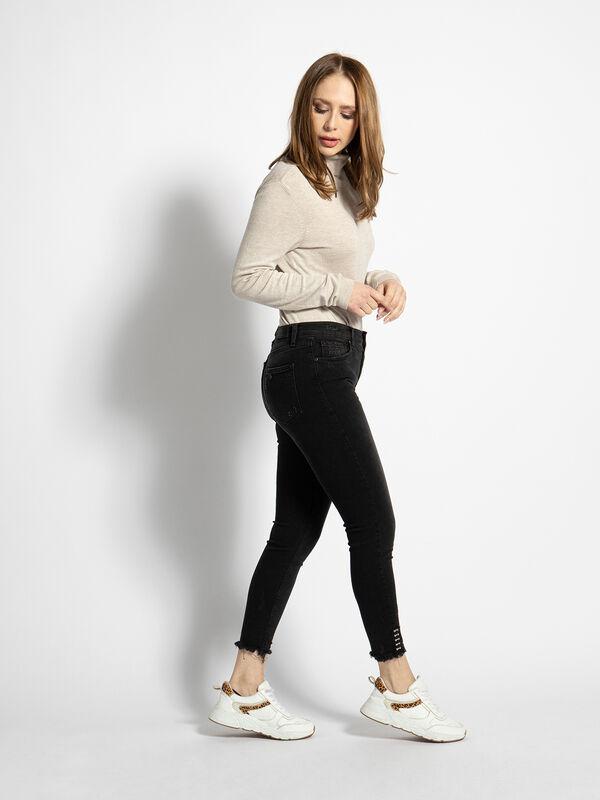 Spijkerbroek Tanya X ED