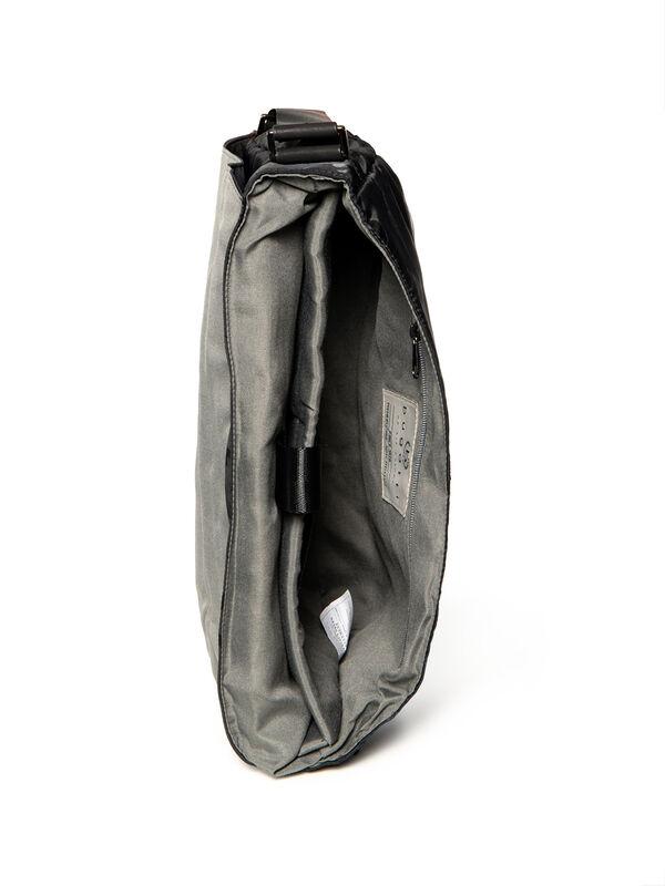 Sacoche pour PC portable