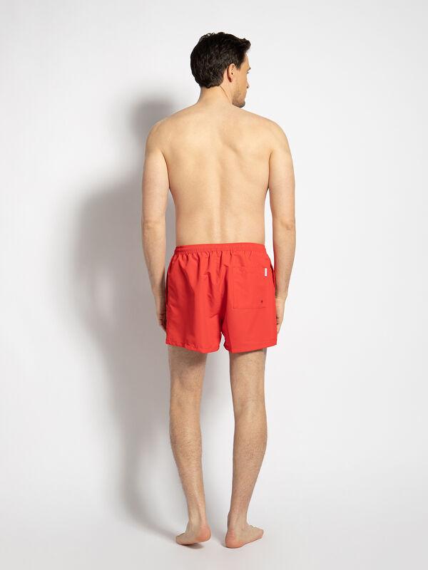 Shorts de bain