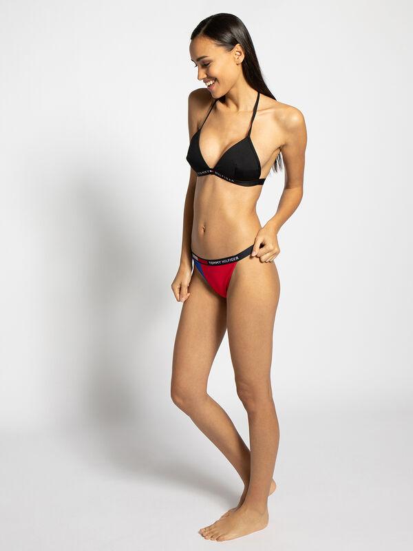 Bas de bikini