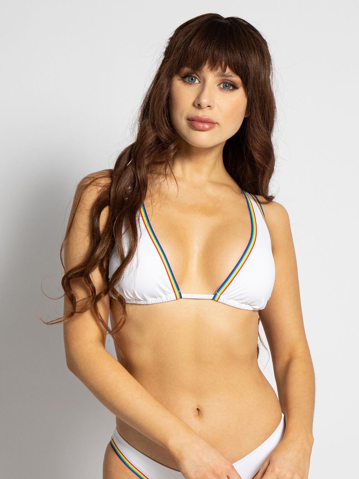 Bikinitop