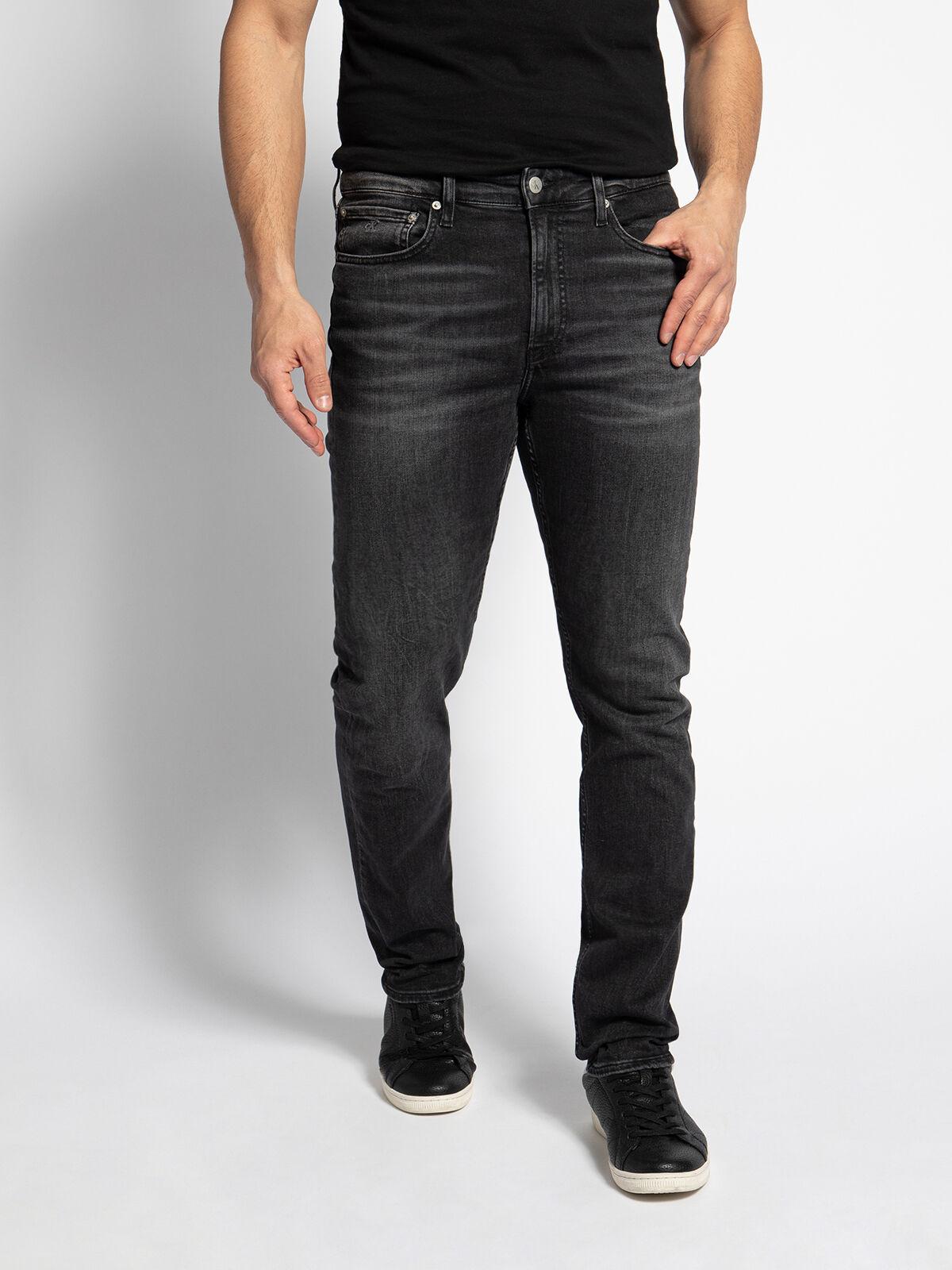 Spijkerbroek CKJ 058
