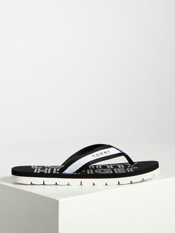 Thong Sandals