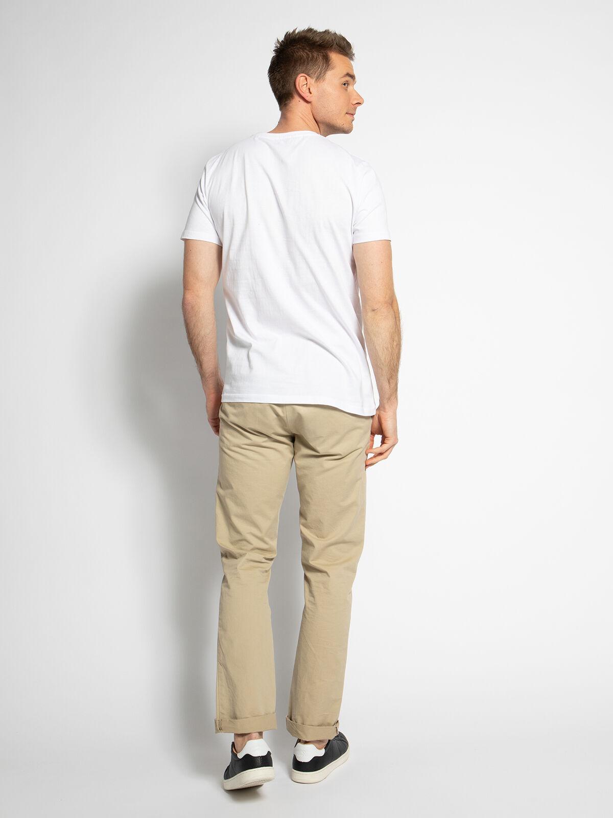 Set van 2 T-shirts