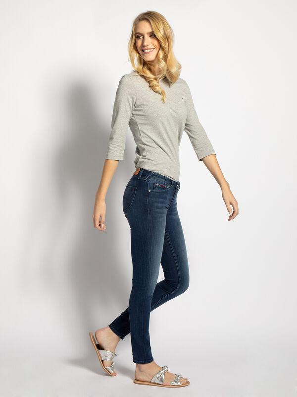 Sophie Jeans