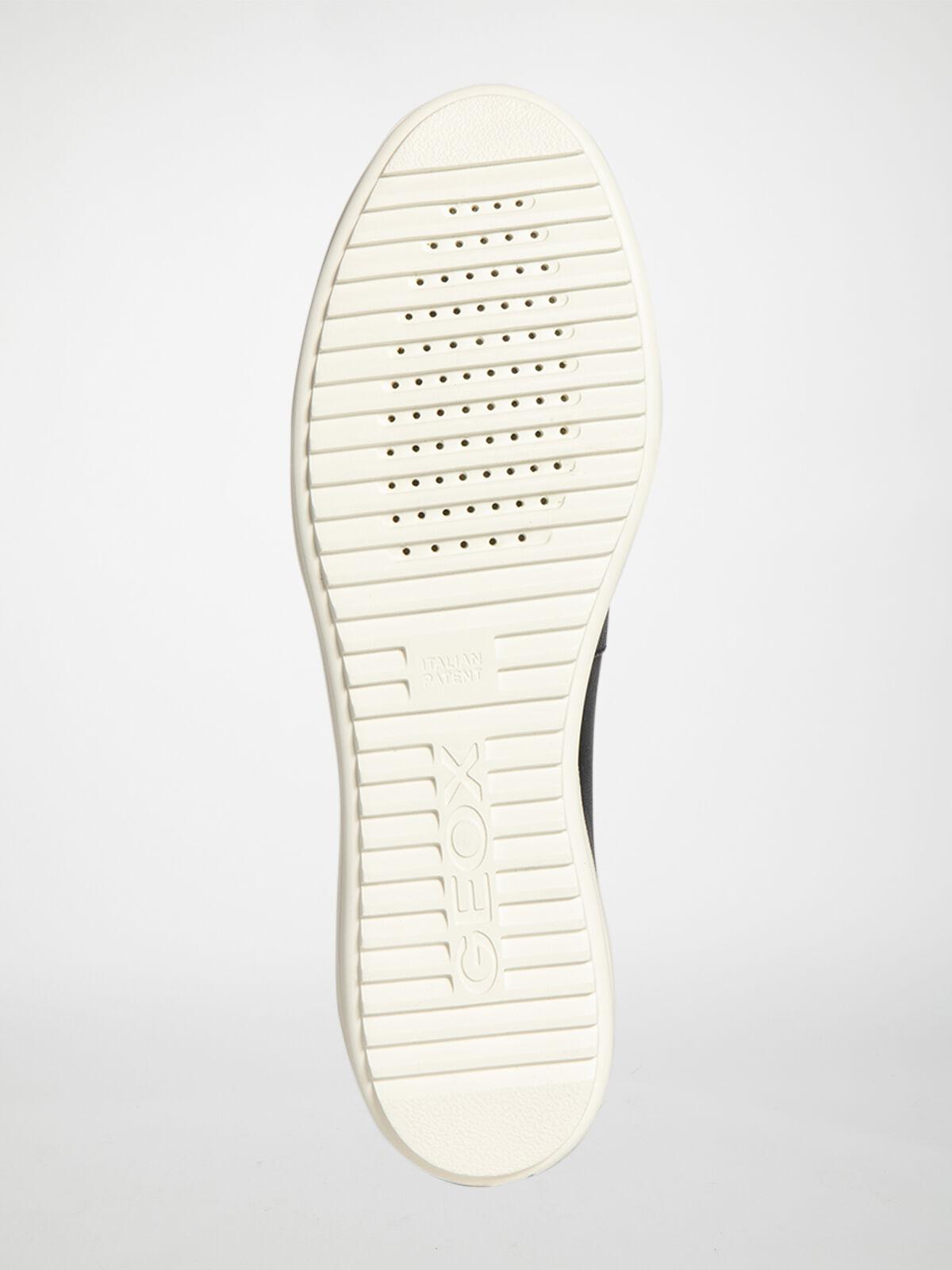 Chaussures sans lacets