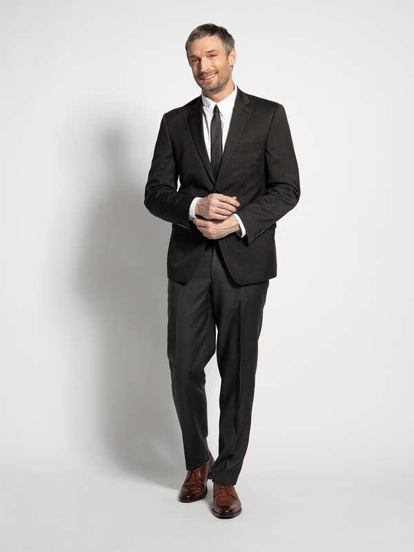 Colbert Mix & match Regular fit