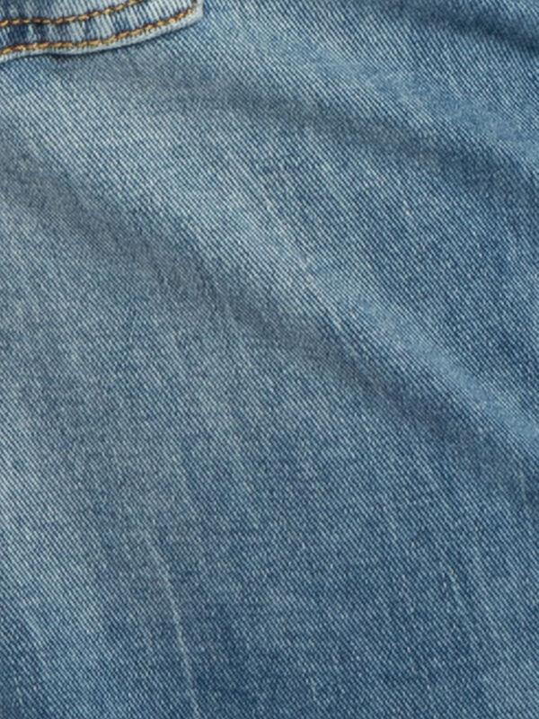 Spijkerbroek Aiden