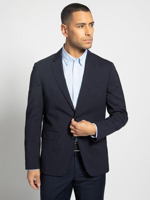 Colbert Mix & match Norman Regular fit
