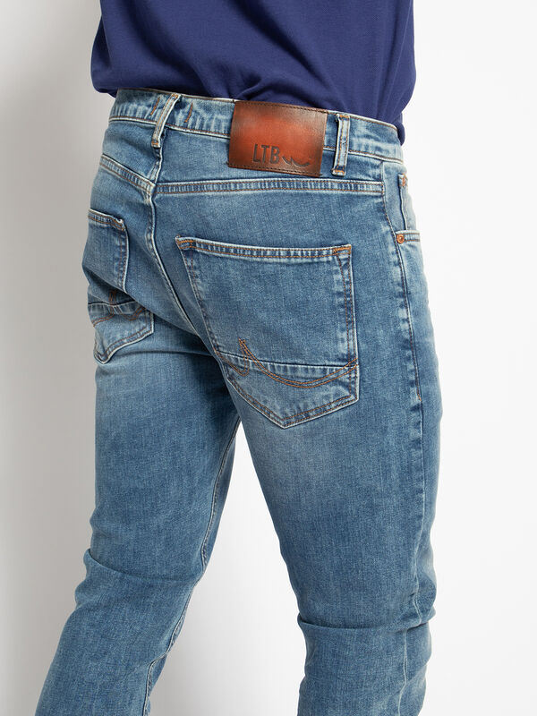 Smarty Jeans