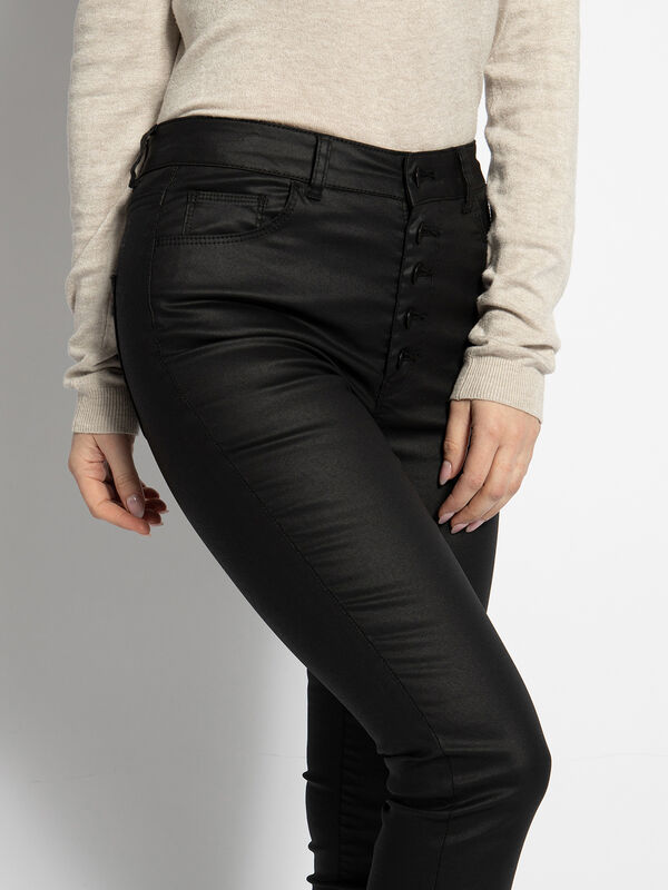 Tilly Jeans