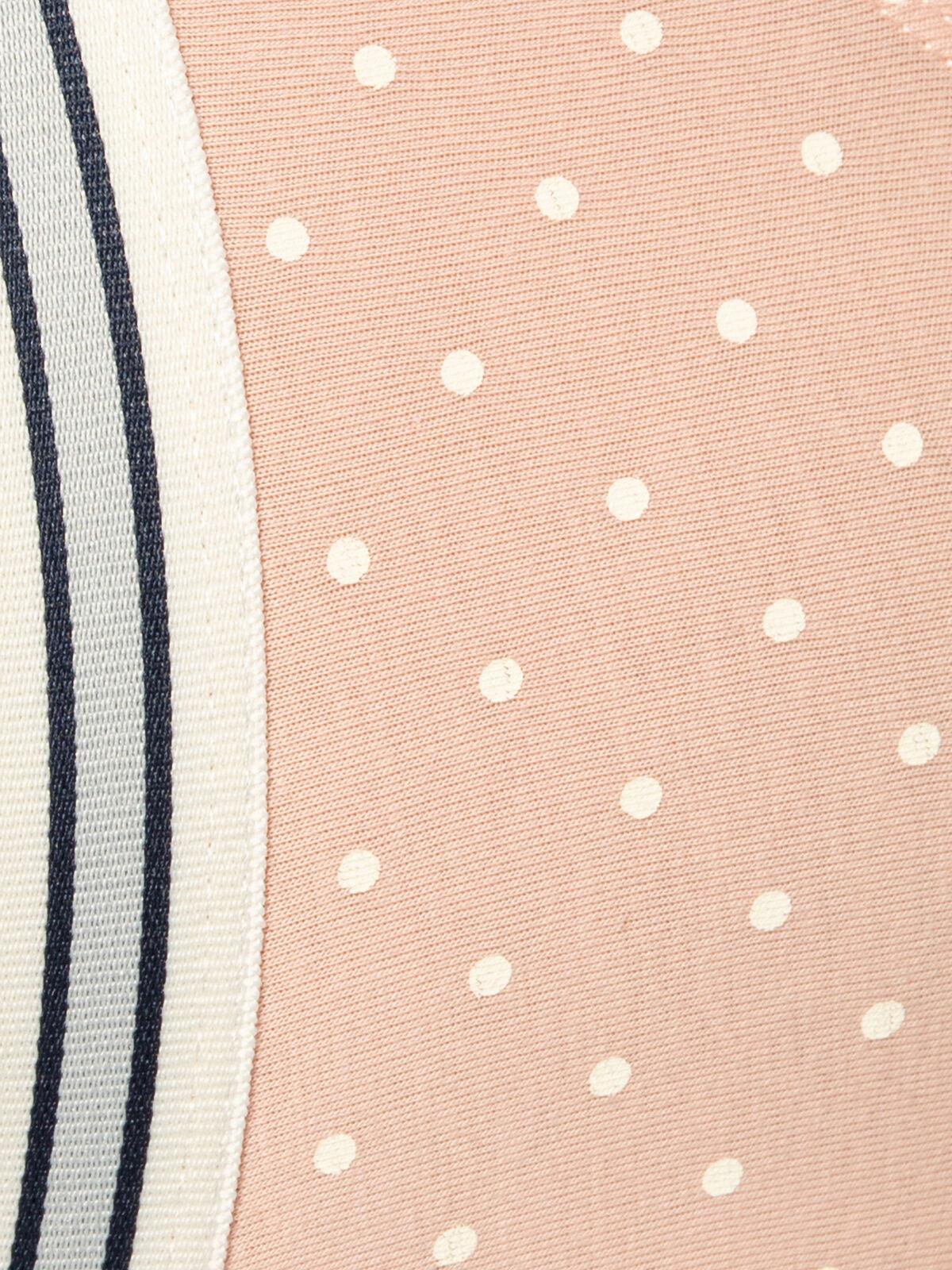 Set van 3 slips