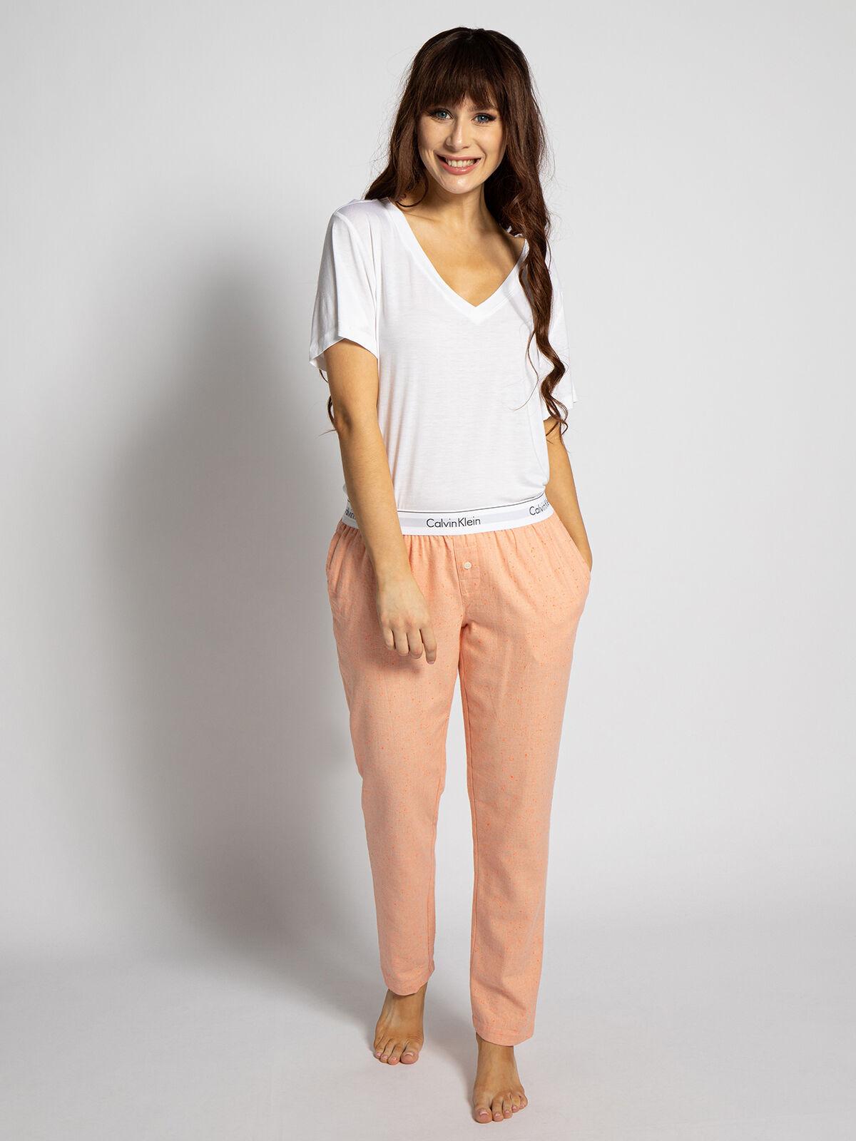 Pyjamabroek