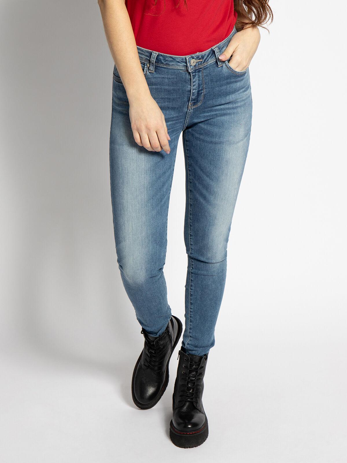 Melva Jeans