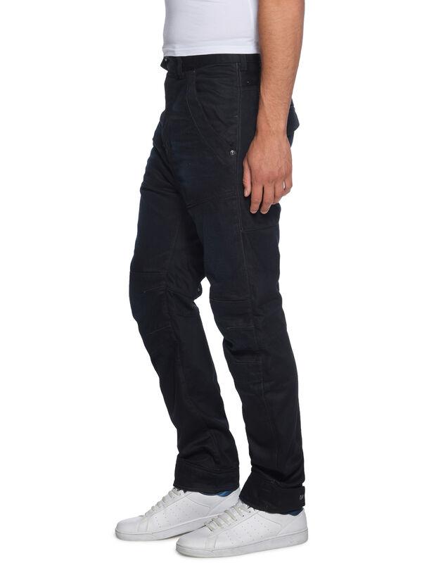 Spijkerbroek Rackam