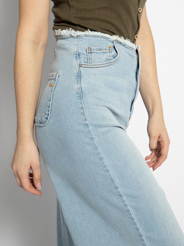 Maryam Jeans