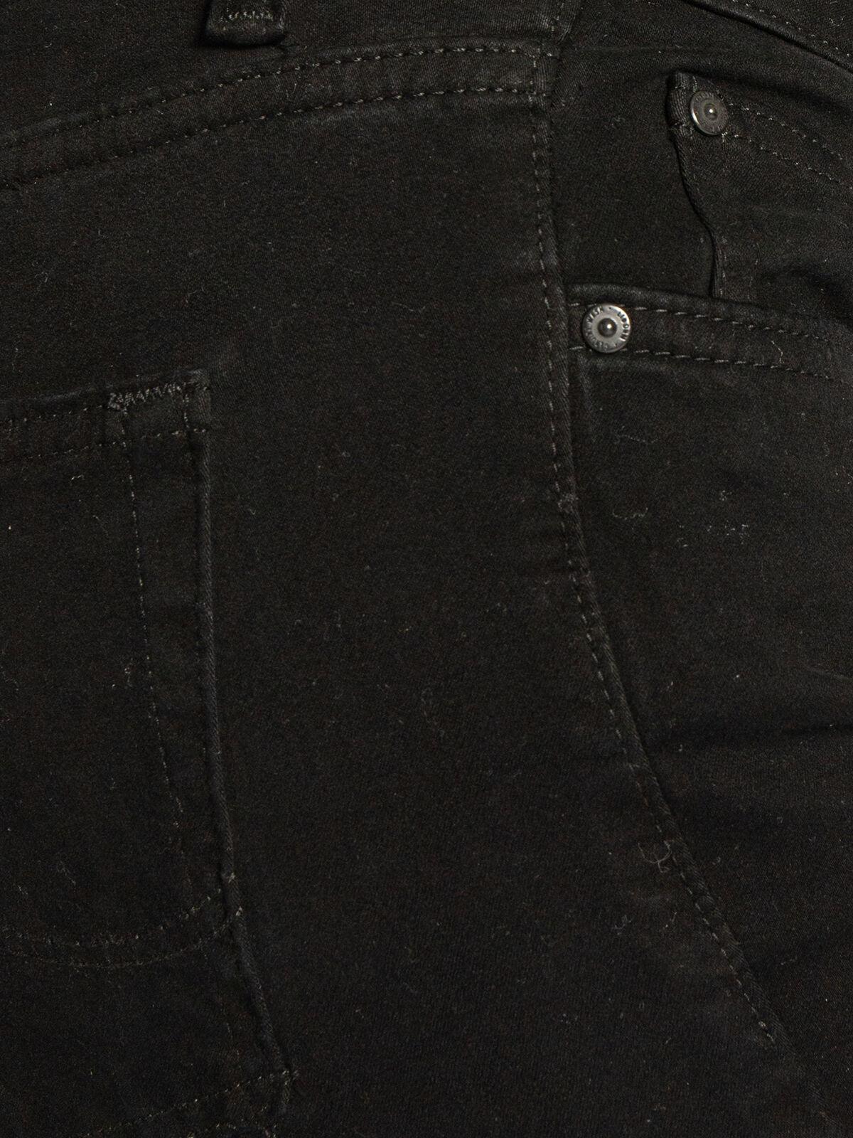 Spijkerbroek Aspen Y