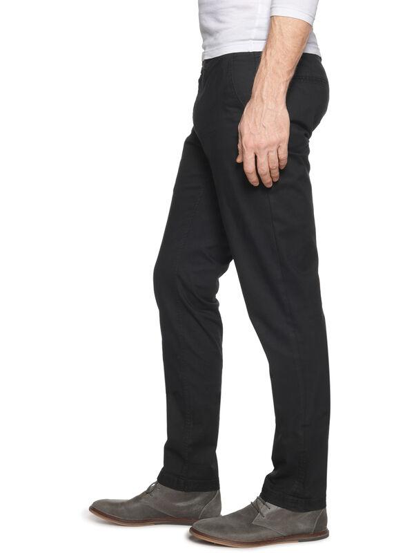 Chino Slim Fit
