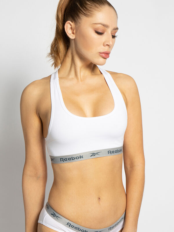 Crop Top Double Pack